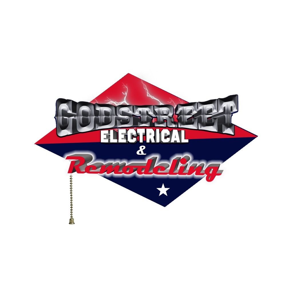 Godstreet Electrical and Remodeling