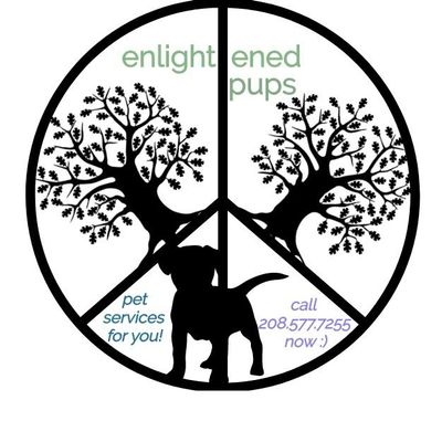 Avatar for Enlightened Pups Boise, ID Thumbtack