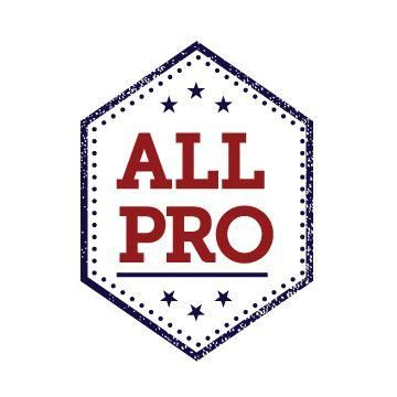 Avatar for All Pro Air Duct Cleaning Inc. Warrenville, IL Thumbtack