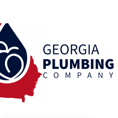 Avatar for Georgia Plumbing Company Buford, GA Thumbtack