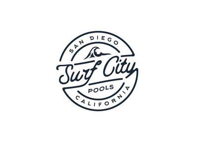 Avatar for Surf City Pools San Diego, CA Thumbtack