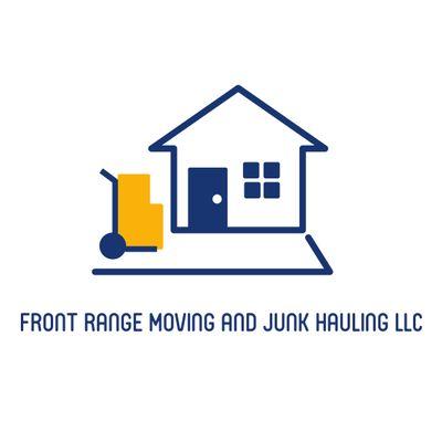 Avatar for Front Range Moving and Junk Hauling LLC Denver, CO Thumbtack