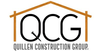 Avatar for Quillen Constrction Group Luling, LA Thumbtack