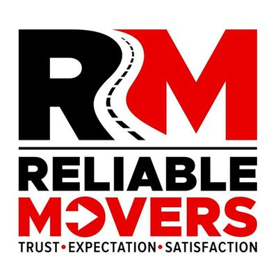 Avatar for Reliable Movers West Palm Beach, FL Thumbtack