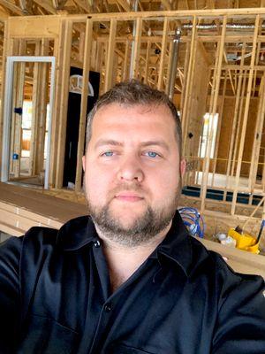 Avatar for ADP Garage Door Repair LLC Owings Mills, MD Thumbtack