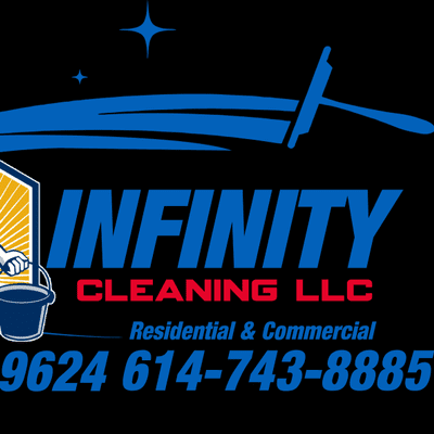 Avatar for Infinity cleaning llc Westerville, OH Thumbtack