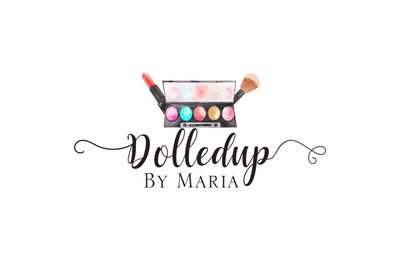 Avatar for Dolledup by Maria Aurora, IL Thumbtack