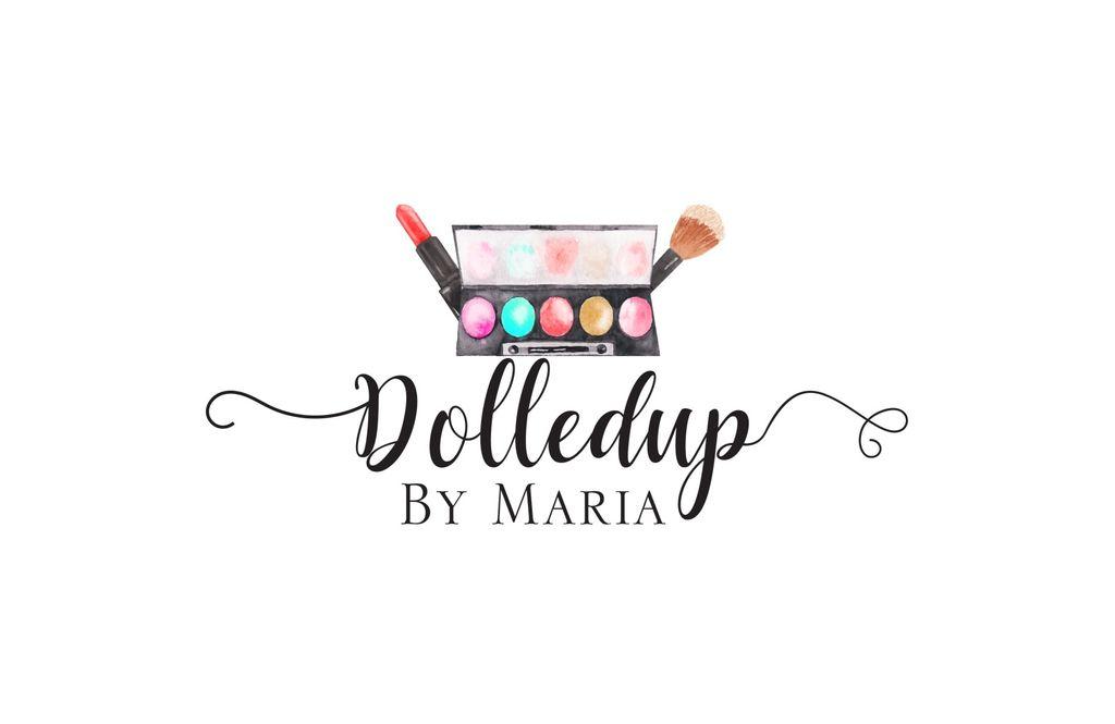 Dolledup by Maria