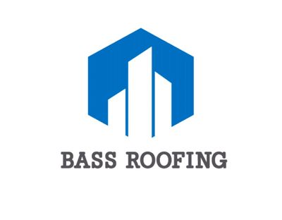 Avatar for Bass roofing