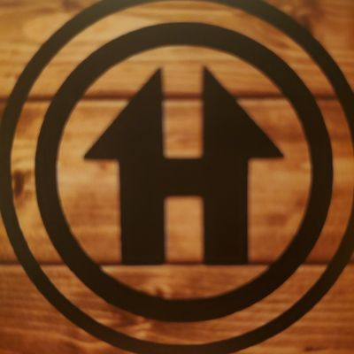 Avatar for Holden's Home Renovations Willis, TX Thumbtack