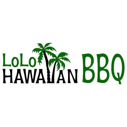 LoLo Hawaiian BBQ