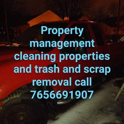 Avatar for countryboys lawn Care and property Management Marion, IN Thumbtack