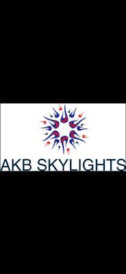 Avatar for AKB Skylights Loveland, CO Thumbtack