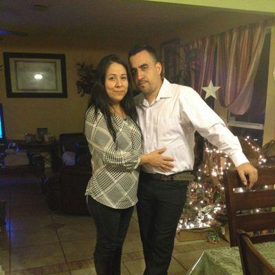 Avatar for Maria cardoza Humble, TX Thumbtack