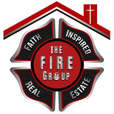 Avatar for KW- the FIRE Group Grapevine, TX Thumbtack
