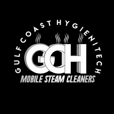 Avatar for Gulf Coast Hygienitech Summerdale, AL Thumbtack