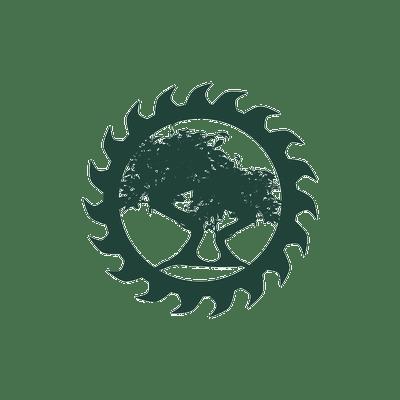 Avatar for Sciuto Tree Somerville, MA Thumbtack