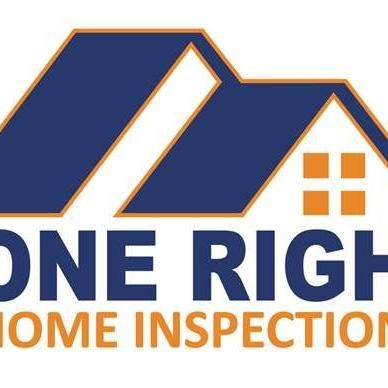 Avatar for Done Right Home Inspection