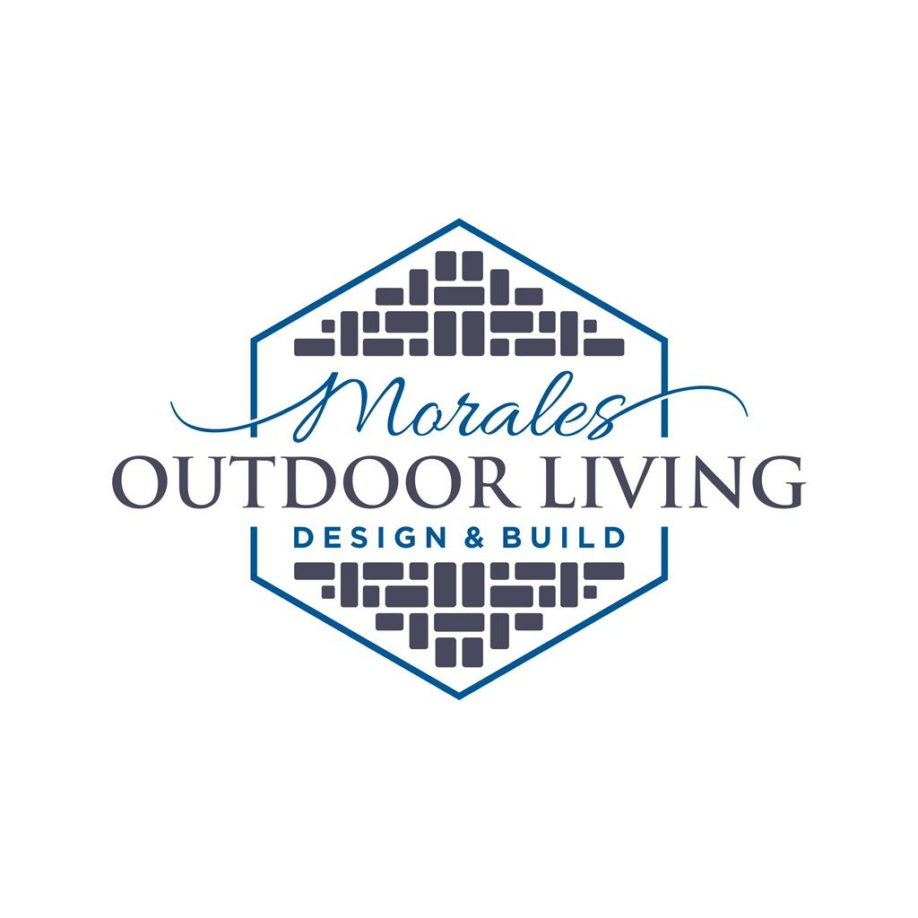 Morales Outdoor Living
