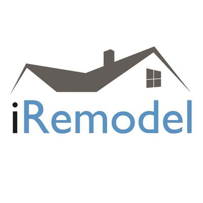 Avatar for iRemodel LLC Raymond, NH Thumbtack