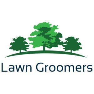 Avatar for Lawn Groomers