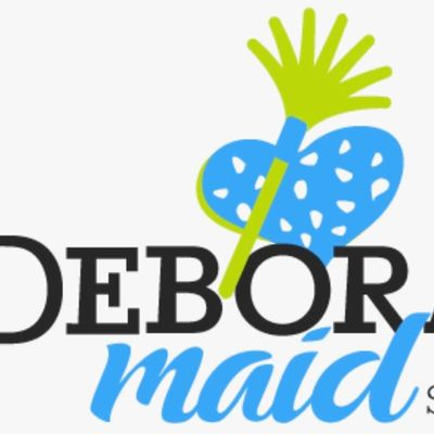 Avatar for Deborah Maid Services LLC Ashburn, VA Thumbtack