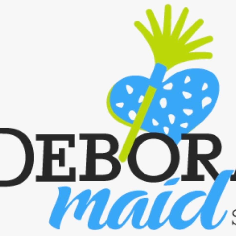 Deborah Maid Services LLC