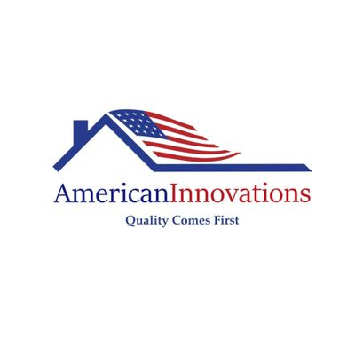 Avatar for American Innovations