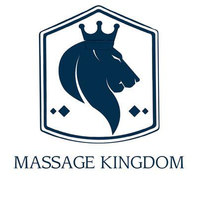 Avatar for Massage Kingdom