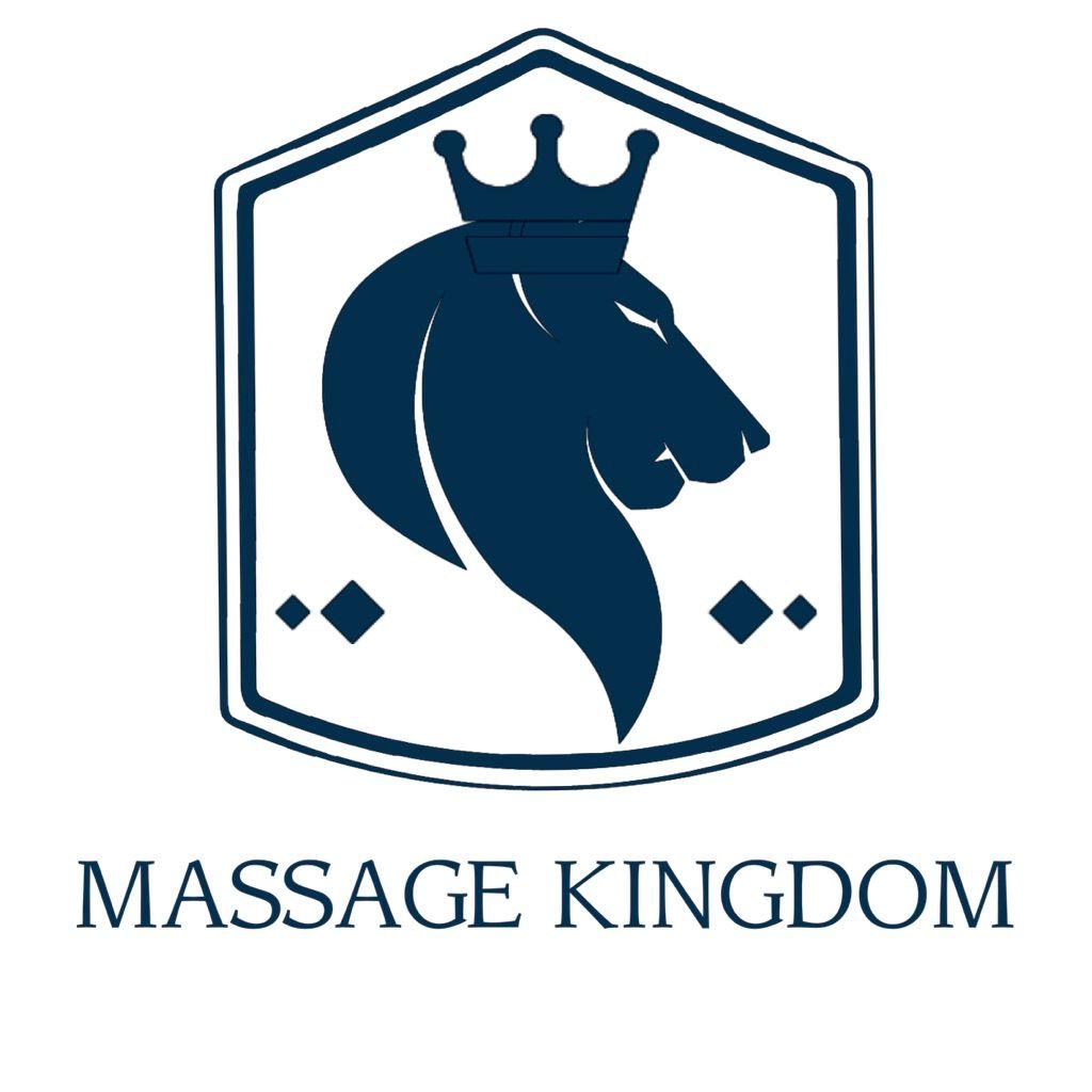 Massage Kingdom