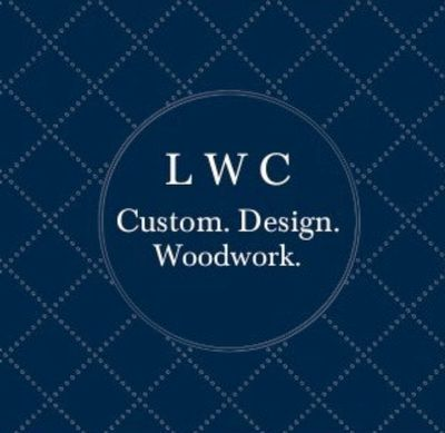 Avatar for Longing Woodworks Company