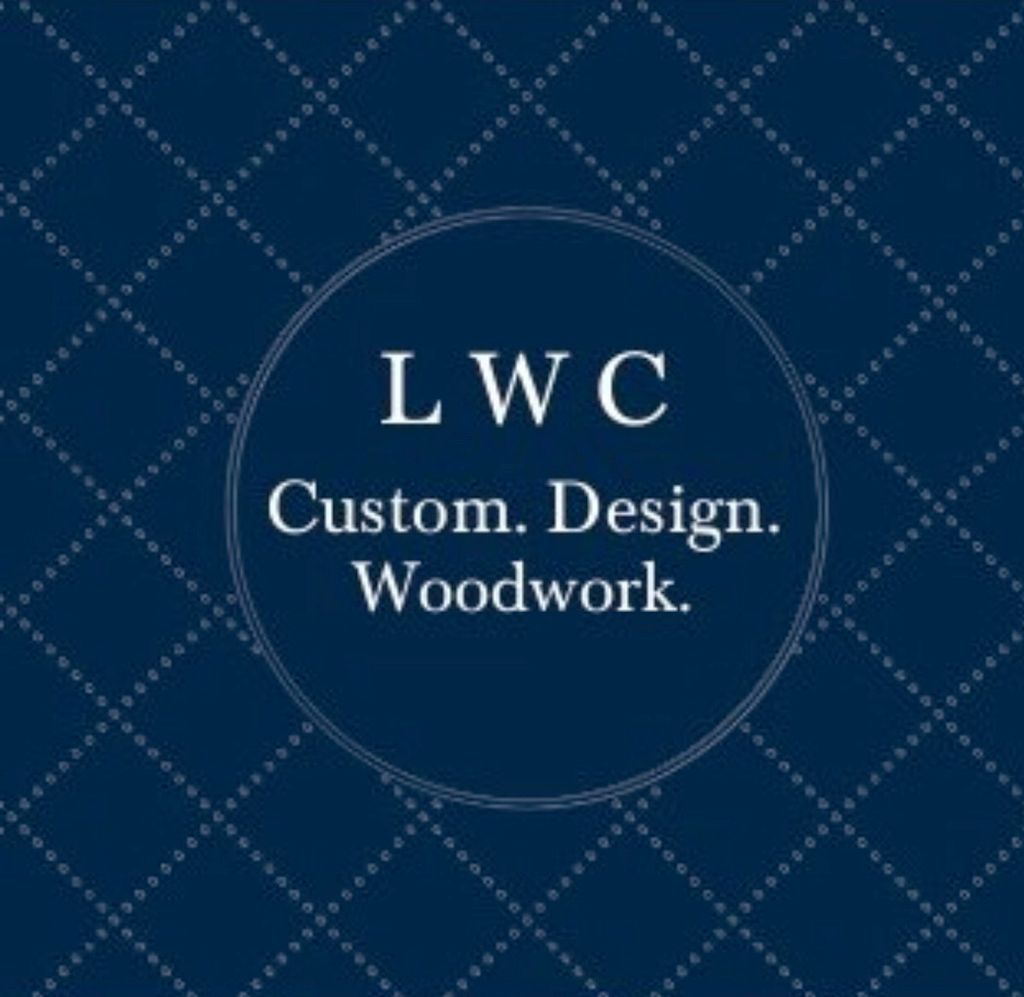 Longing Woodworks Company