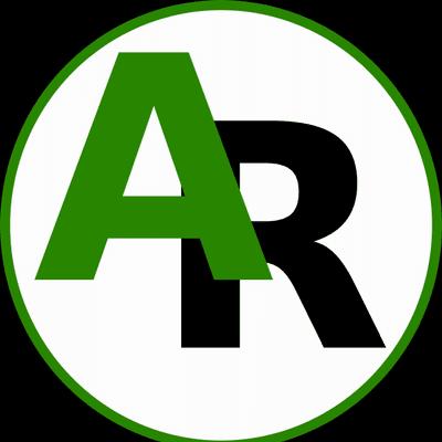 Avatar for Amruss Inc. Home Improvement