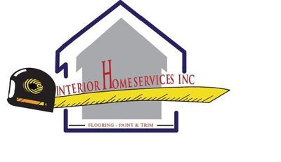 Avatar for Interior home services inc. Bradenton, FL Thumbtack