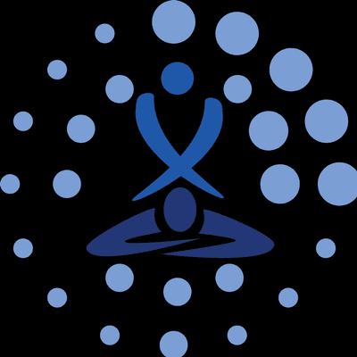 Avatar for Restorative Bodywork, LLC Dallastown, PA Thumbtack