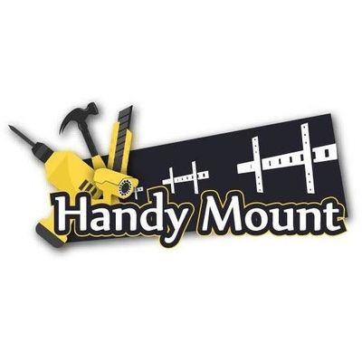 Avatar for Handy Mount Wellington, FL Thumbtack