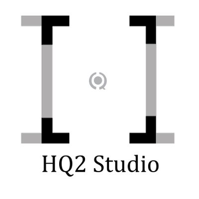 Avatar for HQ2 Studio, LLC