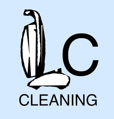 Avatar for LC Cleaning Boca Raton, FL Thumbtack