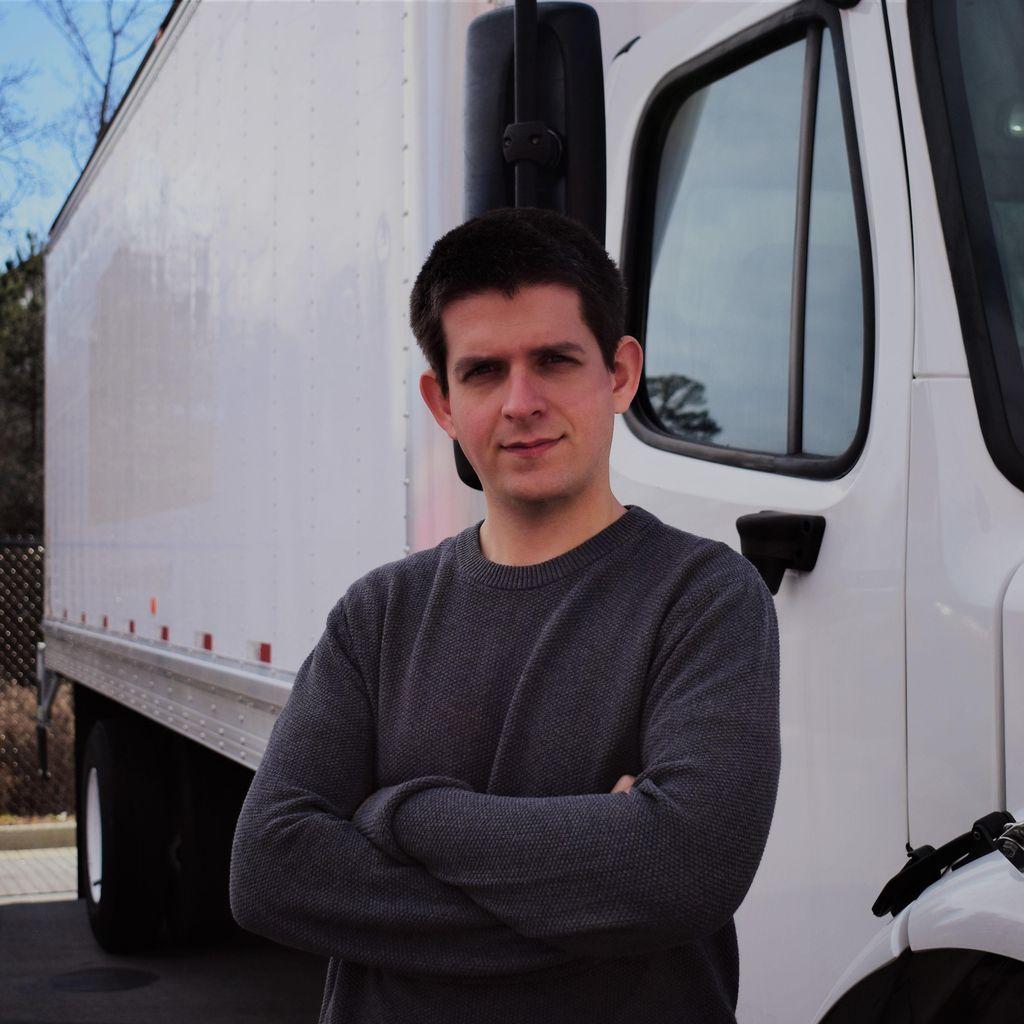 Distinctive Moving and Storage