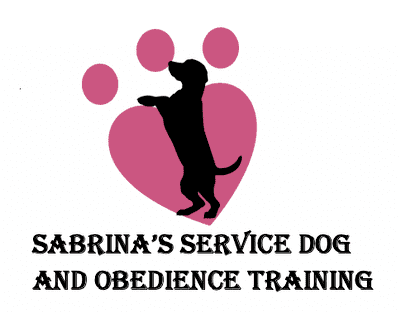 Avatar for Sabrina Service Dog and Obedience Training Colorado Springs, CO Thumbtack