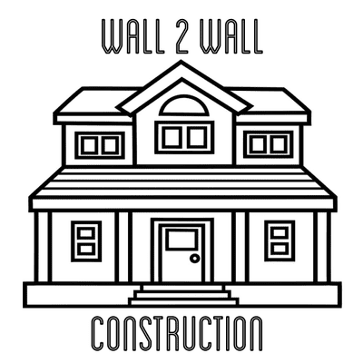 Avatar for Wall 2 Wall Construction Fort Worth, TX Thumbtack