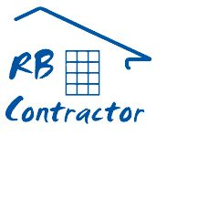 RB Contractor Inc.