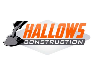 Avatar for Hallows Construction LLC Saint Peters, MO Thumbtack