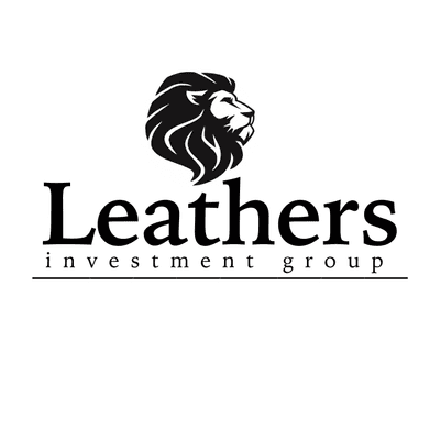 Avatar for Leathers Investment Group Columbus, OH Thumbtack