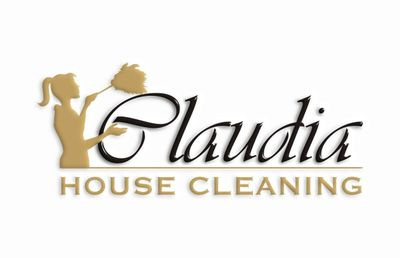 Avatar for Claudia's House Cleaning New Orleans , LA Thumbtack