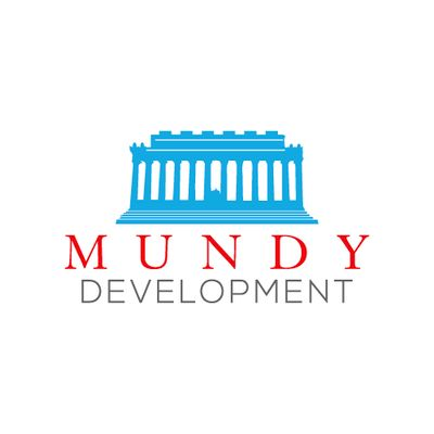 Avatar for Mundy Development & Property Management