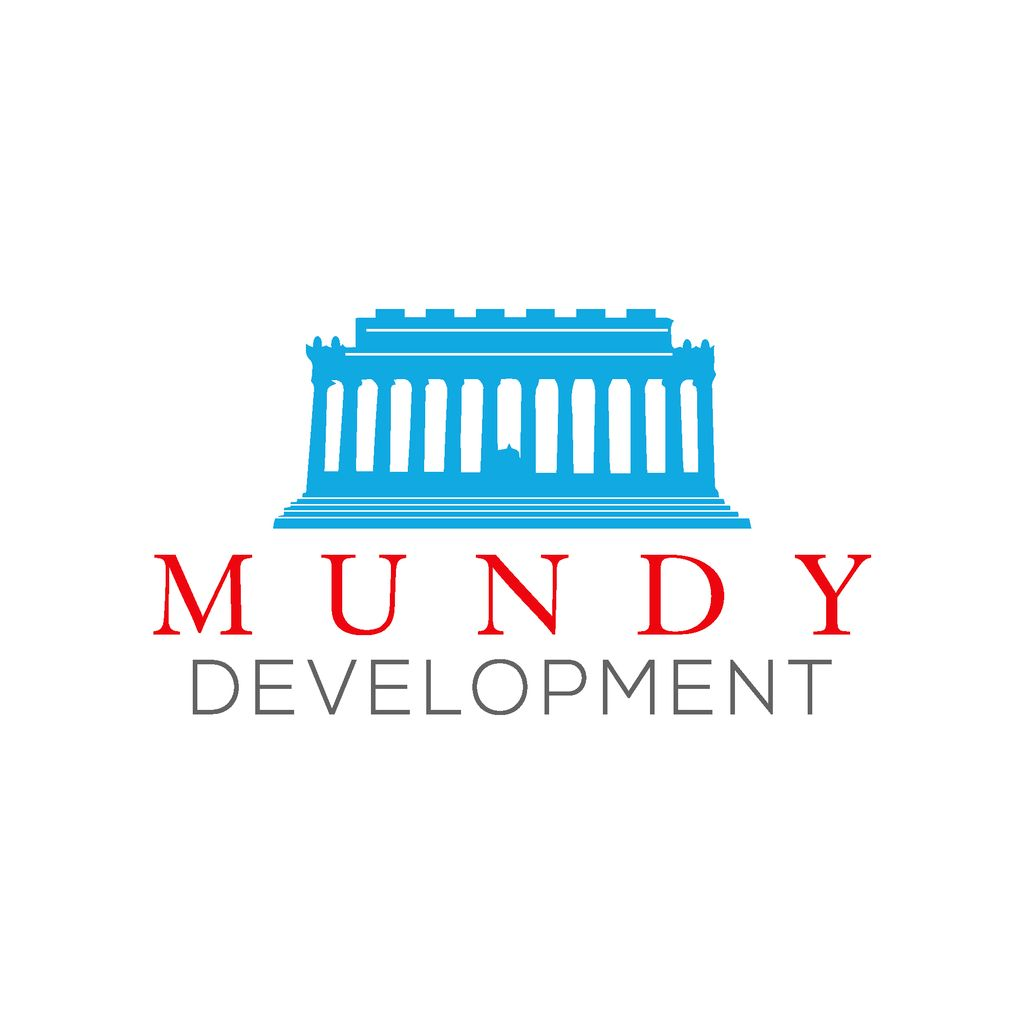 Mundy Development & Property Management