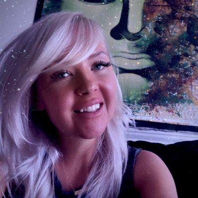 Avatar for Styleez hair salon Salt Lake City, UT Thumbtack