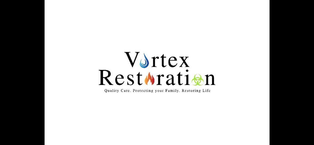 Vortex Restoration