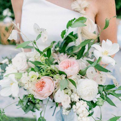 Avatar for Candid Moments Wedding Photography Hollywood, FL Thumbtack